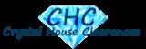 Crystal House Clearances